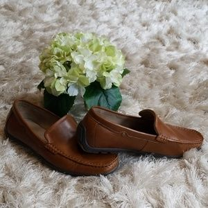 Apt 9 loafers. Size 8.5